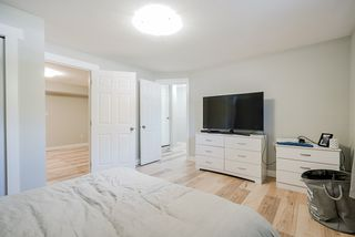 """Photo 30: 21246 95A Avenue in Langley: Walnut Grove House for sale in """"Walnut Grove"""" : MLS®# R2508357"""