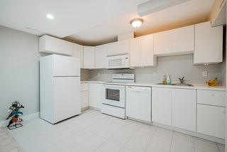 """Photo 24: 21246 95A Avenue in Langley: Walnut Grove House for sale in """"Walnut Grove"""" : MLS®# R2508357"""
