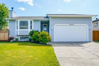 """Photo 39: 21246 95A Avenue in Langley: Walnut Grove House for sale in """"Walnut Grove"""" : MLS®# R2508357"""