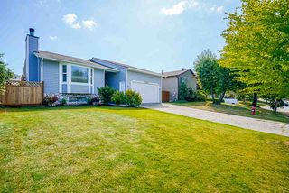 """Photo 40: 21246 95A Avenue in Langley: Walnut Grove House for sale in """"Walnut Grove"""" : MLS®# R2508357"""