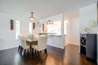 """Photo 2: 21246 95A Avenue in Langley: Walnut Grove House for sale in """"Walnut Grove"""" : MLS®# R2508357"""