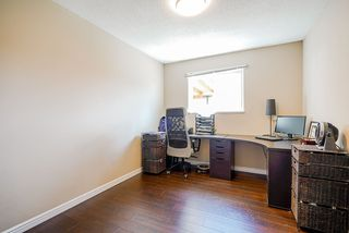 """Photo 18: 21246 95A Avenue in Langley: Walnut Grove House for sale in """"Walnut Grove"""" : MLS®# R2508357"""