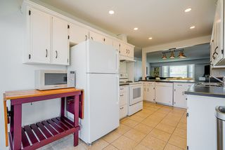 """Photo 11: 21246 95A Avenue in Langley: Walnut Grove House for sale in """"Walnut Grove"""" : MLS®# R2508357"""