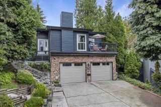 "Main Photo: 1283 STEEPLE Drive in Coquitlam: Upper Eagle Ridge House for sale in ""UPPER EAGLE RIDGE"" : MLS®# R2509809"