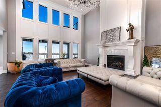 Photo 6: 944 166 Avenue in Edmonton: Zone 51 House for sale : MLS®# E4218729