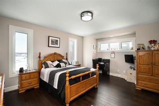 Photo 30: 944 166 Avenue in Edmonton: Zone 51 House for sale : MLS®# E4218729