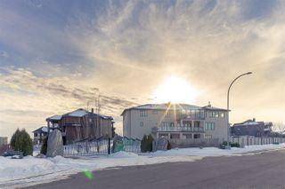 Photo 50: 944 166 Avenue in Edmonton: Zone 51 House for sale : MLS®# E4218729