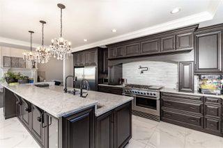 Photo 10: 944 166 Avenue in Edmonton: Zone 51 House for sale : MLS®# E4218729