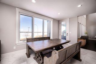 Photo 13: 944 166 Avenue in Edmonton: Zone 51 House for sale : MLS®# E4218729