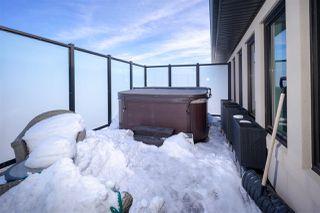 Photo 23: 944 166 Avenue in Edmonton: Zone 51 House for sale : MLS®# E4218729