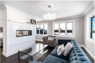 Photo 22: 944 166 Avenue in Edmonton: Zone 51 House for sale : MLS®# E4218729