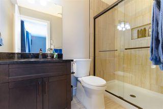 Photo 31: 944 166 Avenue in Edmonton: Zone 51 House for sale : MLS®# E4218729