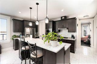 Photo 27: 944 166 Avenue in Edmonton: Zone 51 House for sale : MLS®# E4218729