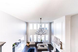 Photo 8: 944 166 Avenue in Edmonton: Zone 51 House for sale : MLS®# E4218729