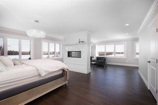 Photo 20: 944 166 Avenue in Edmonton: Zone 51 House for sale : MLS®# E4218729