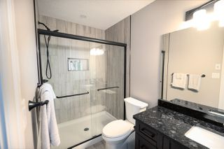 Photo 41: 944 166 Avenue in Edmonton: Zone 51 House for sale : MLS®# E4218729
