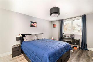 Photo 37: 944 166 Avenue in Edmonton: Zone 51 House for sale : MLS®# E4218729