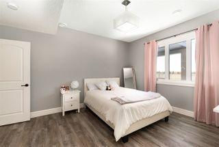 Photo 38: 944 166 Avenue in Edmonton: Zone 51 House for sale : MLS®# E4218729
