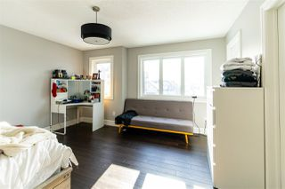 Photo 25: 944 166 Avenue in Edmonton: Zone 51 House for sale : MLS®# E4218729