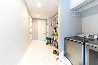 Photo 44: 944 166 Avenue in Edmonton: Zone 51 House for sale : MLS®# E4218729