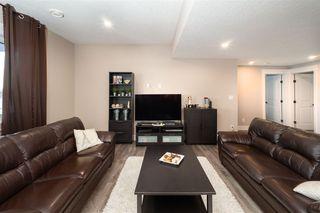 Photo 34: 944 166 Avenue in Edmonton: Zone 51 House for sale : MLS®# E4218729