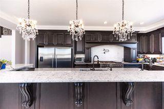 Photo 9: 944 166 Avenue in Edmonton: Zone 51 House for sale : MLS®# E4218729
