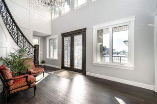 Photo 5: 944 166 Avenue in Edmonton: Zone 51 House for sale : MLS®# E4218729