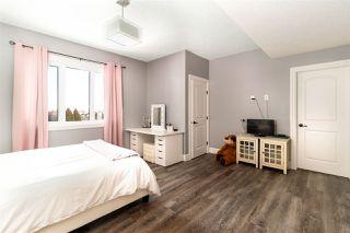 Photo 35: 944 166 Avenue in Edmonton: Zone 51 House for sale : MLS®# E4218729