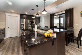 Photo 32: 944 166 Avenue in Edmonton: Zone 51 House for sale : MLS®# E4218729
