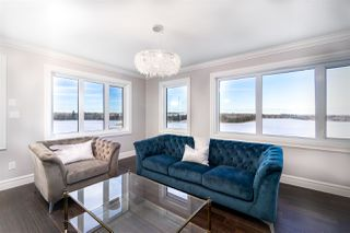 Photo 21: 944 166 Avenue in Edmonton: Zone 51 House for sale : MLS®# E4218729