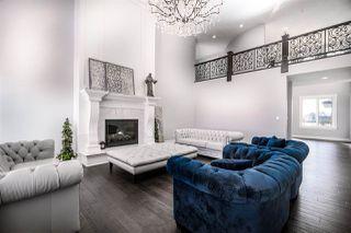 Photo 7: 944 166 Avenue in Edmonton: Zone 51 House for sale : MLS®# E4218729