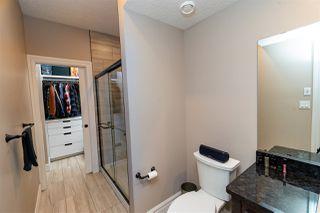 Photo 40: 944 166 Avenue in Edmonton: Zone 51 House for sale : MLS®# E4218729