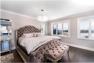 Photo 19: 944 166 Avenue in Edmonton: Zone 51 House for sale : MLS®# E4218729