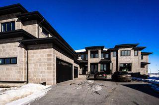 Photo 1: 944 166 Avenue in Edmonton: Zone 51 House for sale : MLS®# E4218729