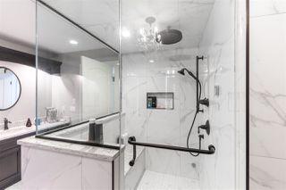 Photo 18: 944 166 Avenue in Edmonton: Zone 51 House for sale : MLS®# E4218729