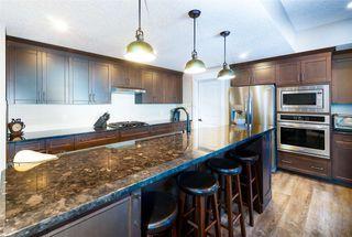 Photo 33: 944 166 Avenue in Edmonton: Zone 51 House for sale : MLS®# E4218729