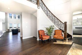 Photo 4: 944 166 Avenue in Edmonton: Zone 51 House for sale : MLS®# E4218729