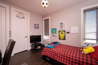 Photo 29: 944 166 Avenue in Edmonton: Zone 51 House for sale : MLS®# E4218729