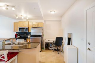 Photo 11: 4314 11811 LAKE FRASER Drive SE in Calgary: Lake Bonavista Apartment for sale : MLS®# A1048728
