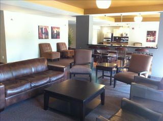 Photo 23: 4314 11811 LAKE FRASER Drive SE in Calgary: Lake Bonavista Apartment for sale : MLS®# A1048728