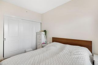 Photo 15: 4314 11811 LAKE FRASER Drive SE in Calgary: Lake Bonavista Apartment for sale : MLS®# A1048728