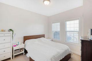Photo 16: 4314 11811 LAKE FRASER Drive SE in Calgary: Lake Bonavista Apartment for sale : MLS®# A1048728