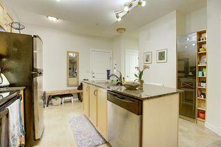 Photo 13: 4314 11811 LAKE FRASER Drive SE in Calgary: Lake Bonavista Apartment for sale : MLS®# A1048728