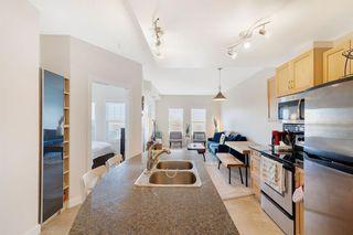 Photo 7: 4314 11811 LAKE FRASER Drive SE in Calgary: Lake Bonavista Apartment for sale : MLS®# A1048728