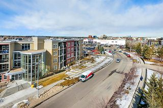 Photo 31: 4314 11811 LAKE FRASER Drive SE in Calgary: Lake Bonavista Apartment for sale : MLS®# A1048728