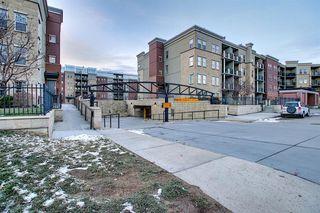 Photo 28: 4314 11811 LAKE FRASER Drive SE in Calgary: Lake Bonavista Apartment for sale : MLS®# A1048728