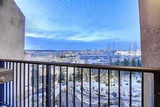 Photo 19: 4314 11811 LAKE FRASER Drive SE in Calgary: Lake Bonavista Apartment for sale : MLS®# A1048728