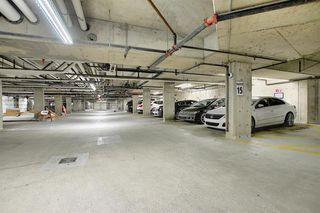 Photo 27: 4314 11811 LAKE FRASER Drive SE in Calgary: Lake Bonavista Apartment for sale : MLS®# A1048728