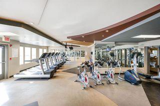 Photo 25: 4314 11811 LAKE FRASER Drive SE in Calgary: Lake Bonavista Apartment for sale : MLS®# A1048728