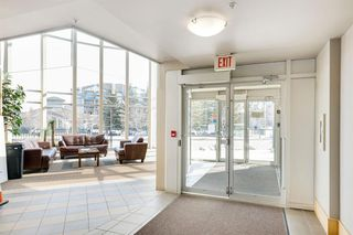 Photo 21: 4314 11811 LAKE FRASER Drive SE in Calgary: Lake Bonavista Apartment for sale : MLS®# A1048728